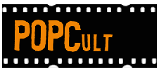 POPCult - audiovisual productions