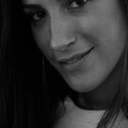 Martina Cloro