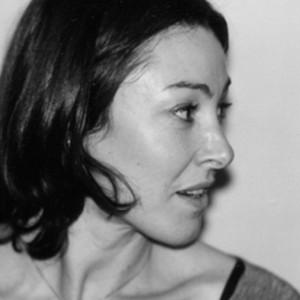Tania Pedroni
