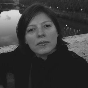 Donna Charsley