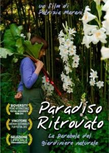 paradiso-ritrovato-dvd