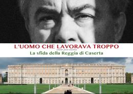 felicori_cover