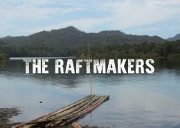 raftsito2